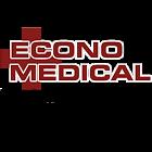 economedical