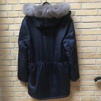 2234b572103 Find Herre Tøj Str L på DBA - køb og salg af nyt og brugt