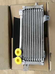 Distingué Destockage! Radiateur D'huile Renault Safrane Nissens 90577