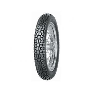 Radsport Reifen e-03 3.50-18 M/c 62r tt m+s Mitas 223187