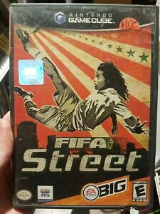 FIFA-Street-gamecube