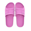 Children-amp-Adult-Size-Sliders-Slip-on-Eva-Foam-Beach-Sandal-Flip-Flops-Slides-41 thumbnail 2