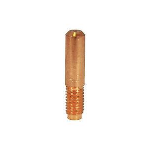 Miller-045-Contact-Tips-for-M-10-15-M-100-150-Guns-Pkg-10-000069