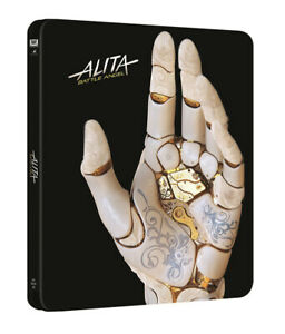 Alita-Battle-Angel-Limited-Edition-Steelbook-4K-UHD-Blu-Ray