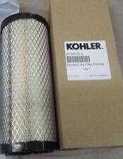Kohler OEM Air Filter 2508301 2508301-S