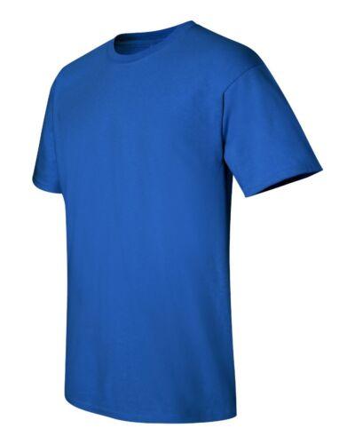 Black Labrador Retriever Lawn T Shirt Pick Your Size Youth Medium to 6 X Large