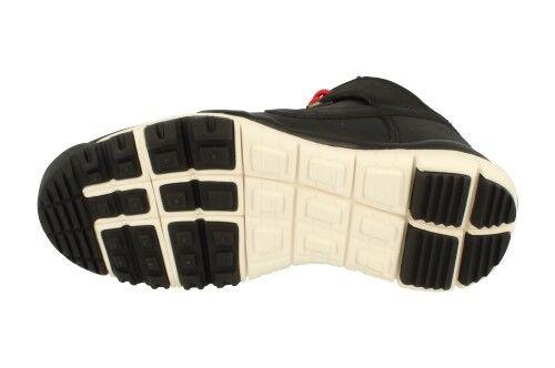 Sb canestro alto boot Uomo hi top formatori 012 806335 012 formatori scarpe, scarpe f61841