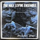 Backlash, Baby by The Max Levine Ensemble (Vinyl, Dec-2015, Lame-O Records)