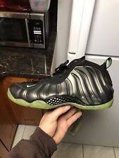 88df8a82361 item 5 Nike Air Foamposite One Electric Green HOH Size 10.5 -Nike Air  Foamposite One Electric Green HOH Size 10.5