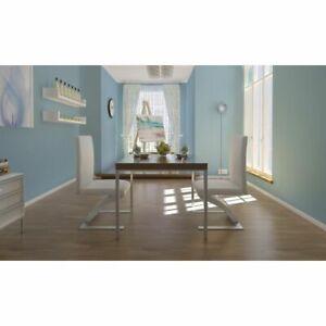 Dettagli su vidaXL 2x Sedie da Pranzo in Similpelle Bianche Design Moderne  Seggiole Cucina