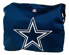 Dallas Cowboys NFL Football Jersey Tote Shoulder Bag