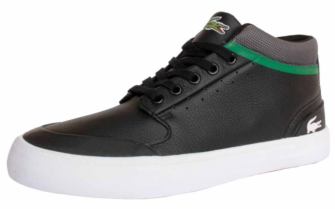 Lacoste Herren Fairlead Mid 316 1 High-Top  (S-247)