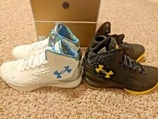 1a7e5ee7f5f8d item 2 Under Armour Curry One 1 Championship Champ Pack 2015 Splash Party  Batman 8 -Under Armour Curry One 1 Championship Champ Pack 2015 Splash Party  ...