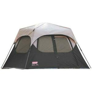 Coleman-4-Person-Instant-Tent-Rainfly-Accessory