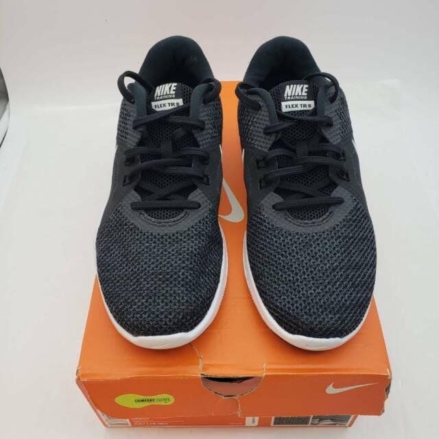 Nike Womens Flex TR 8 Training Shoes