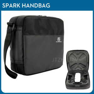 Image Is Loading Spark Hand Bag Waterproof Carrying Case Storage Box