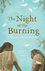 The Night of the Burning by Linda Press Wulf (Paperback, 2008)