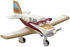 Disney Planes, 2015 Corn Fest, Barbara Die-Cast Vehicle