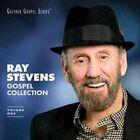 Ray Stevens Gospel Collection V1 0617884901424 CD