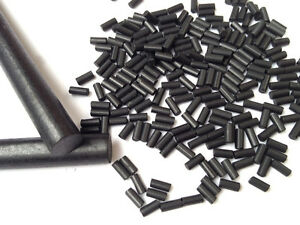 100x-Grade-A-Black-Universal-Lighter-Flints-For-Clippers-Petrol-Lighters