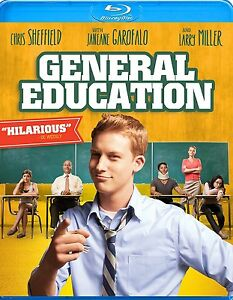 General-Education-Blu-ray-Disc-2013-Canadian