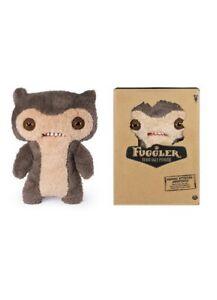 Fuggler-Funny-Ugly-Monster-Large-12-Inch-Plush-Toy-Lil-Demon-Brown-Beige