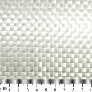 1-m-GLASFASERGEWEBE-480-g-m-ROVING-GFK-GLASFASER