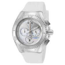 Technomarine Cruise Dream Medium Watch » 115068 iloveporkie #COD PAYPAL