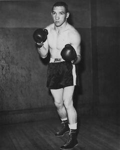 American Boxer GENE TUNNEY Glossy 8x10 Photo Boxing Heavyweight Print Poster Fan Apparel & Souvenirs Sports Mem, Cards & Fan Shop