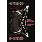 Leaping Death 9781434396259 by Hugh Hawkins Paperback &h