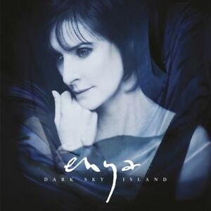 Enya-Dark-Sky-Island-New-amp-Sealed-CD