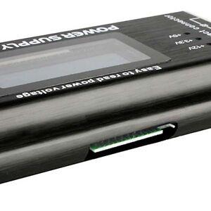 Probador-De-Fuente-De-Alimentacion-ATX-LCD-HD-por-Digiflex