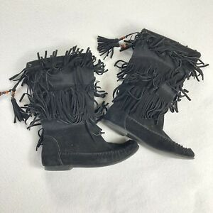 new arrive classic styles cheapest price Steve Madden