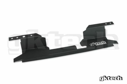 GKTech Radiator Cooling Panel for Nissan S13//180SX Silvia