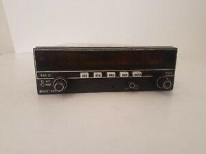 Bendix-King-KNS81-NAV-Computer-P-N-066-4010-00-As-Removed