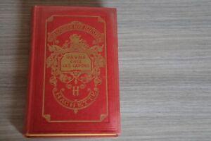 Ravna-chez-les-lapons-Bibliotheque-rose-illustree-Ref-1-04