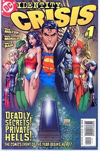 Identity-Crisis-1-Aug-2004-DC