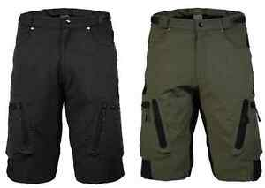 Pantalones-bombachos-para-hombre-Bicicleta-De-Montana-Ciclismo-Bicicleta-Bici-Bicicleta-de-Montana