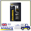 Mannol-Black-RTV-Silicone-Instant-Gasket-85G-Cars-Van-Bikes-Engines-Seal-Bond thumbnail 1
