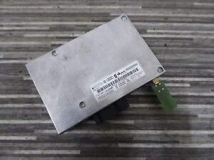 Audi-A4-8K-A5-Q5-RS4-RS5-Interface-Box-Mobile-Phone-Fitting-8T0862335E