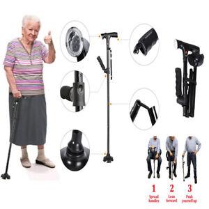 Bastone-Pieghevoli-Da-Passeggio-Per-Anziani-Con-LED-Luce-Allarme