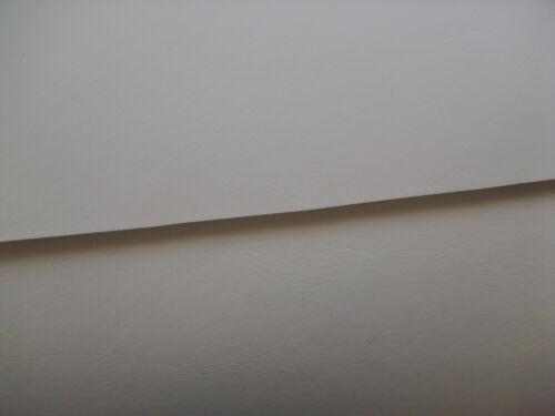 Formula white #250778 #195581 1//4 foam back marine//auto replacement o.e.m
