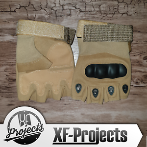 Taktische-Gamer-Handschuhe-Tactical-Gaming-Gloves-PC-Konsole-Zocker-Handschuh
