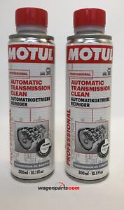 2x-Aditivo-Limpiador-Cajas-automaticas-pre-drenaje-Motul-Automatic-Transmission