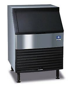 Image result for ice machine
