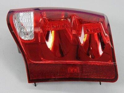 11-17 Dodge Caravan Passenger Side Rear Turn Signal Tail Lamp Factory Mopar New