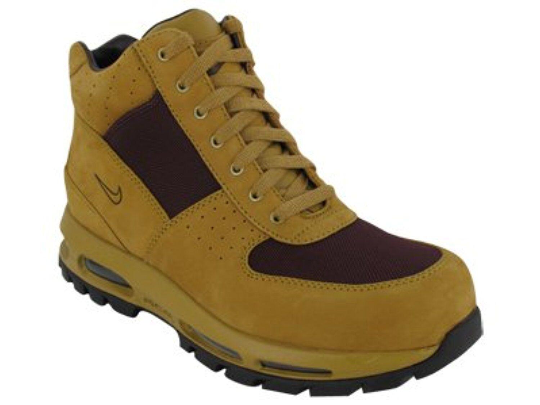 Nike nike air max goadome ii f/l mens mens - 307889-772 307889 mens mens die schuhe 3d386e