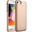 iPhone-8-7-Battery-Case-Charger-Cover-with-Qi-Wireless-Charging-by-Alpatronix thumbnail 2