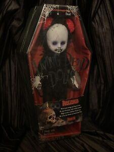 Living Dead Dolls Beelzebub Sealed New Series 24 Demons LDD sullenToys