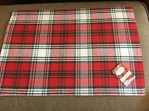 image is loading perfect setting christmas red green lurex gold white - Christmas Plaid Fabric